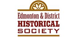 EDMONTON AND DISTRICT