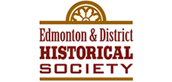 EDMONTON AND DISTRICT