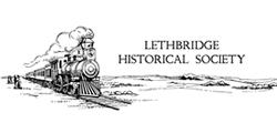 LETHBRIDGE
